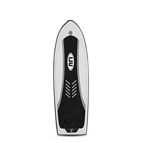 5 8 totem surf inflatable