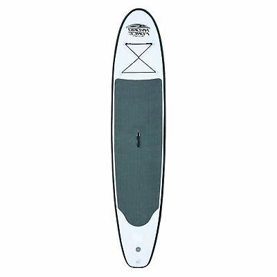 Bestway Hydro-Force Wave Edge 10 Up Paddle