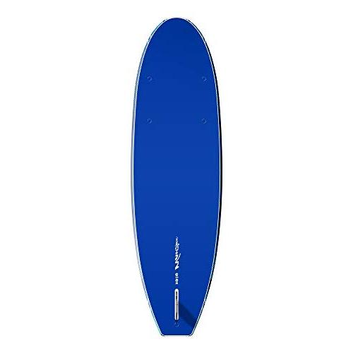 Wavestorm 9'6 Expedition Stand Up
