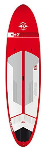 BIC Sport ACE-TEC Performer Sup Stand Up Paddleboard, Gloss