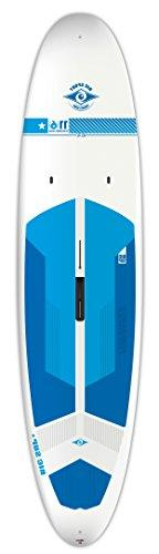 BIC Sport Ace-Tec Performer Wind Stand Up Paddleboard, 11'6,