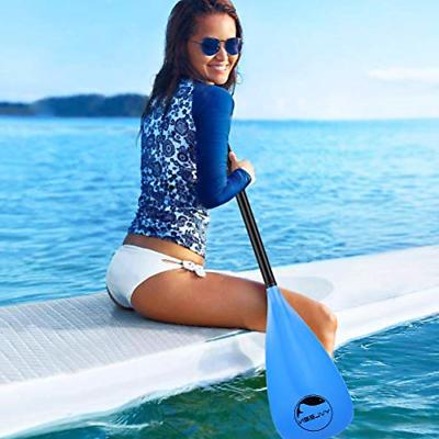 YVLEEN - Stand Paddle Board 3-Piece or
