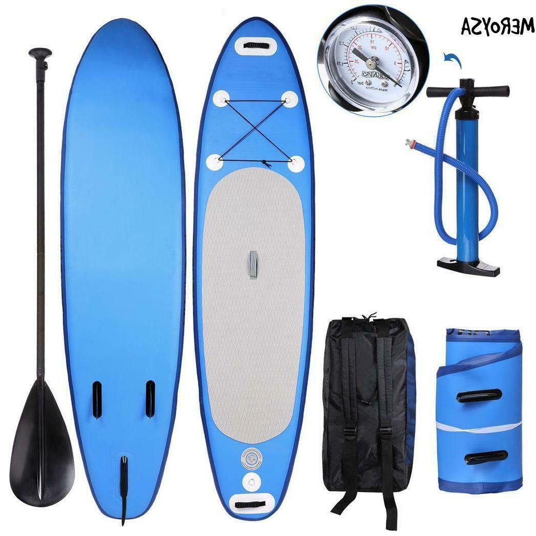 ANCHEER SUP Tower Up Bundle