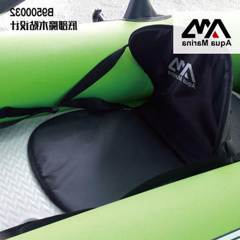Back Rest Seat For Stand For MARINA Board BREEZE VAPOR