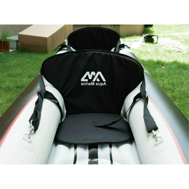 Back Rest Stand Board For MARINA SUP Board