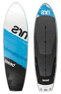 NRS Inflatable Paddle Board