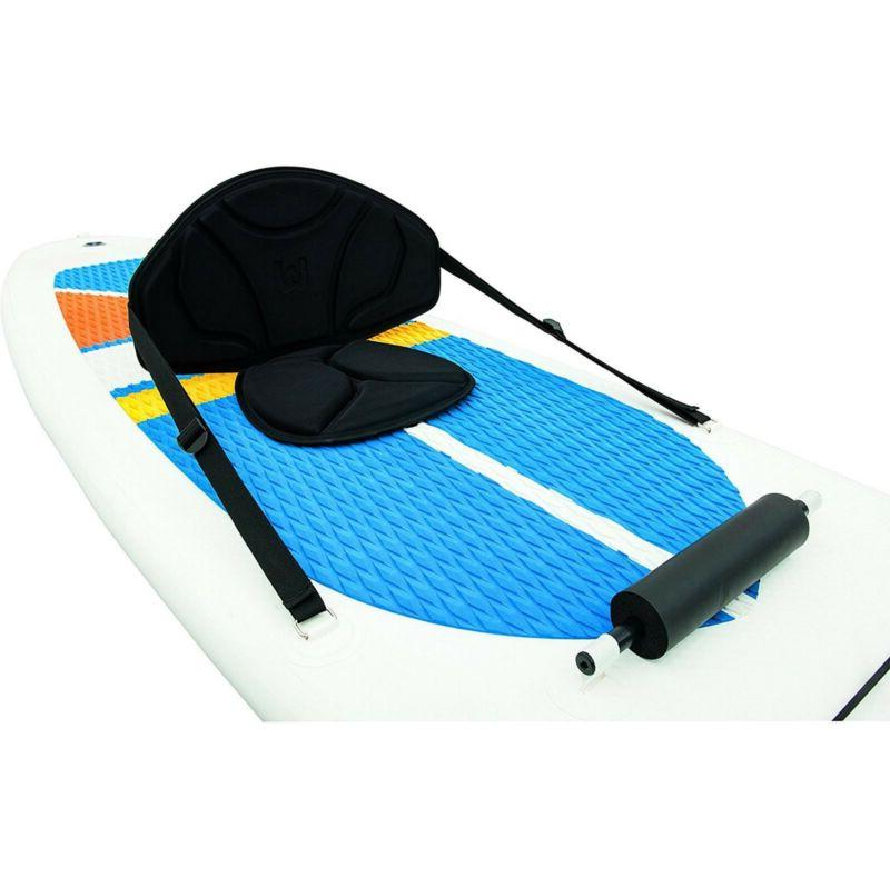 Bestway Hydro-Force Inflatable Stand Paddle Board & 65069