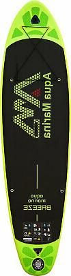 "9"" Up Board SUP"