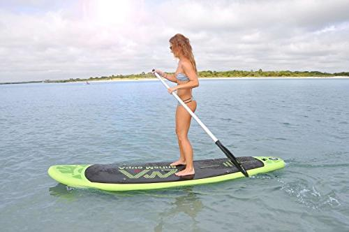 Aqua Marina Breeze Stand-up Paddle