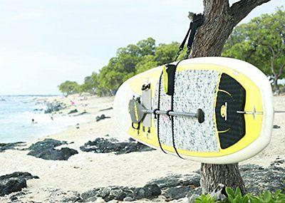 SUP-Now Stand Paddle Board
