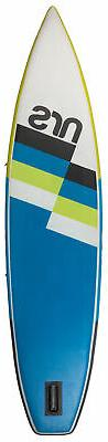 NRS Escape Stand-Up Paddle Board
