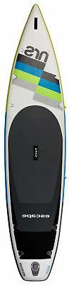 NRS Escape 11.6 Inflatable Stand-Up Paddle Board