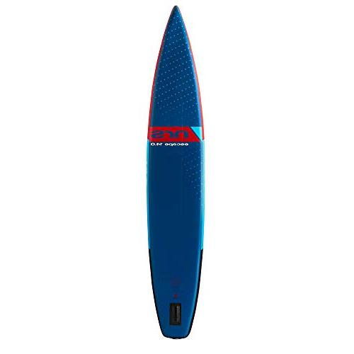 NRS Escape 14 0 Inflatable SUP Board