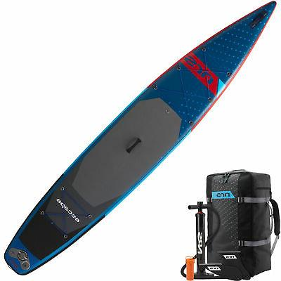escape 14 0 inflatable sup