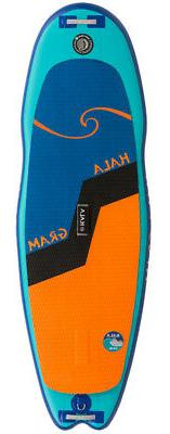 Hala Gram Inflatable SUP Board