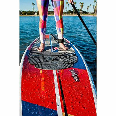 Jimmy Styks Stand Up Paddleboard 12ft6 NEW
