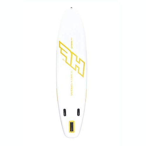 10 Stand Paddle Board