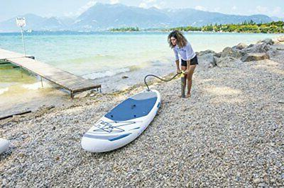 Hydro-Force Up Paddle Board