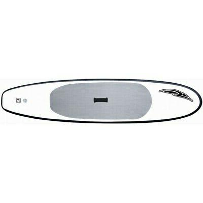 Bestway Hydro-Force Wave SUP Stand Up Board