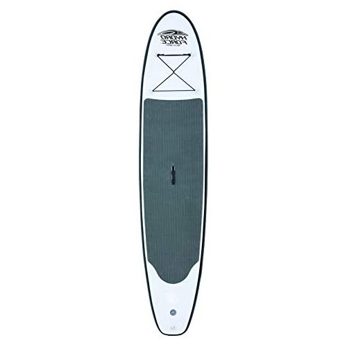 Bestway HydroForce Stand Up SUP 10'2""