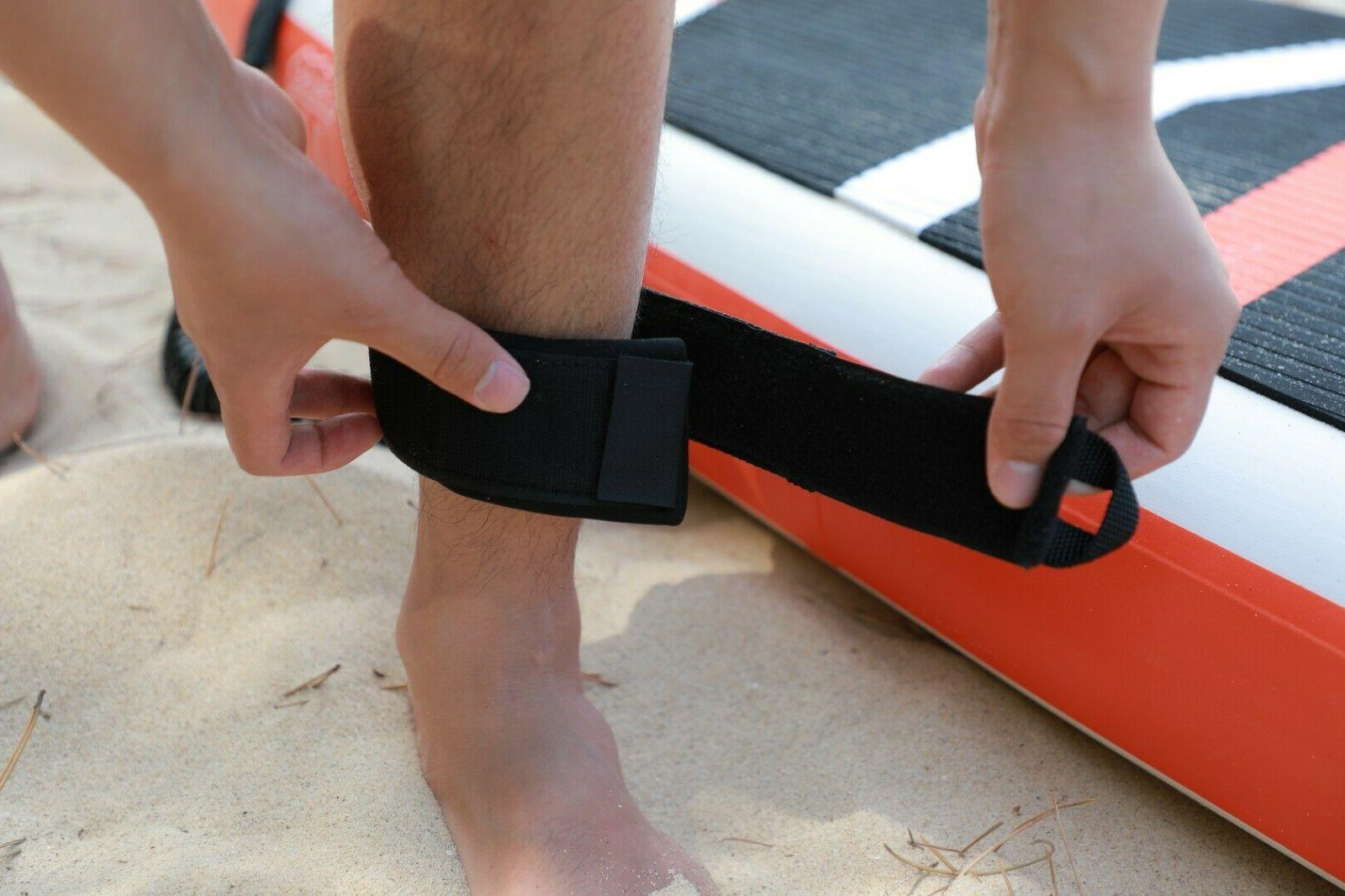 Inflatable Board 11'*33''*6''with complete