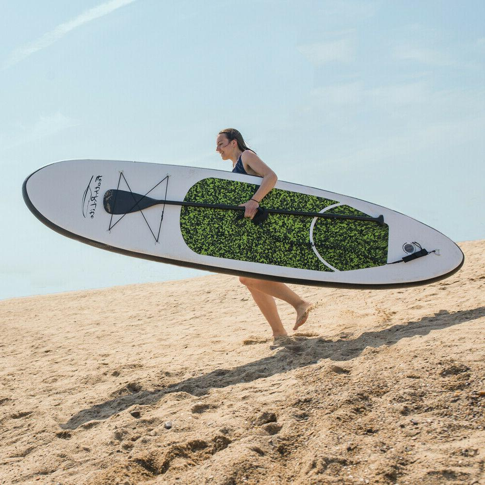 """FunWater SUP Up Paddle 6"""""""