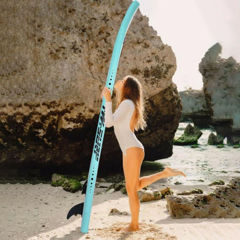 Inflatable SUP Stand Paddle Water Sports
