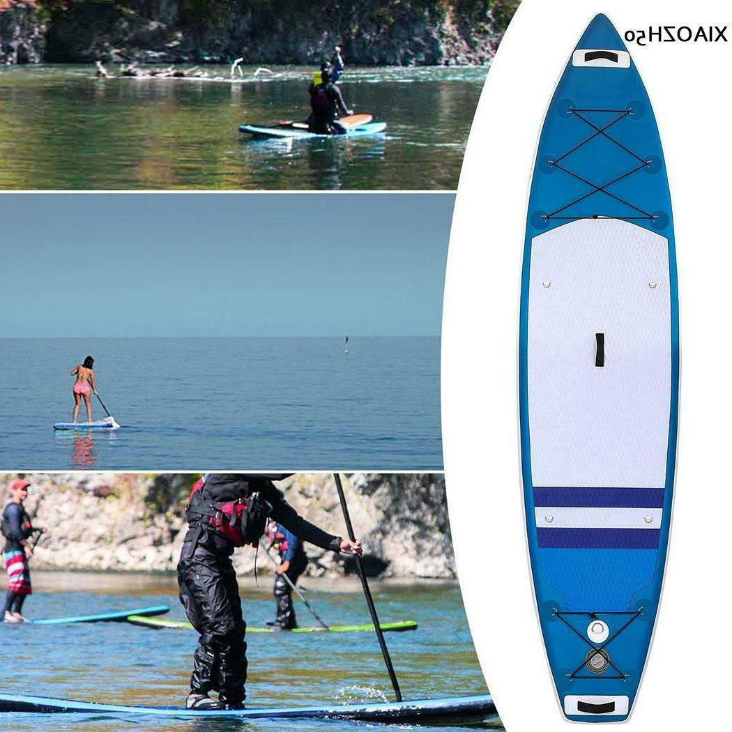 ISUP Paddle Board Stand Board with