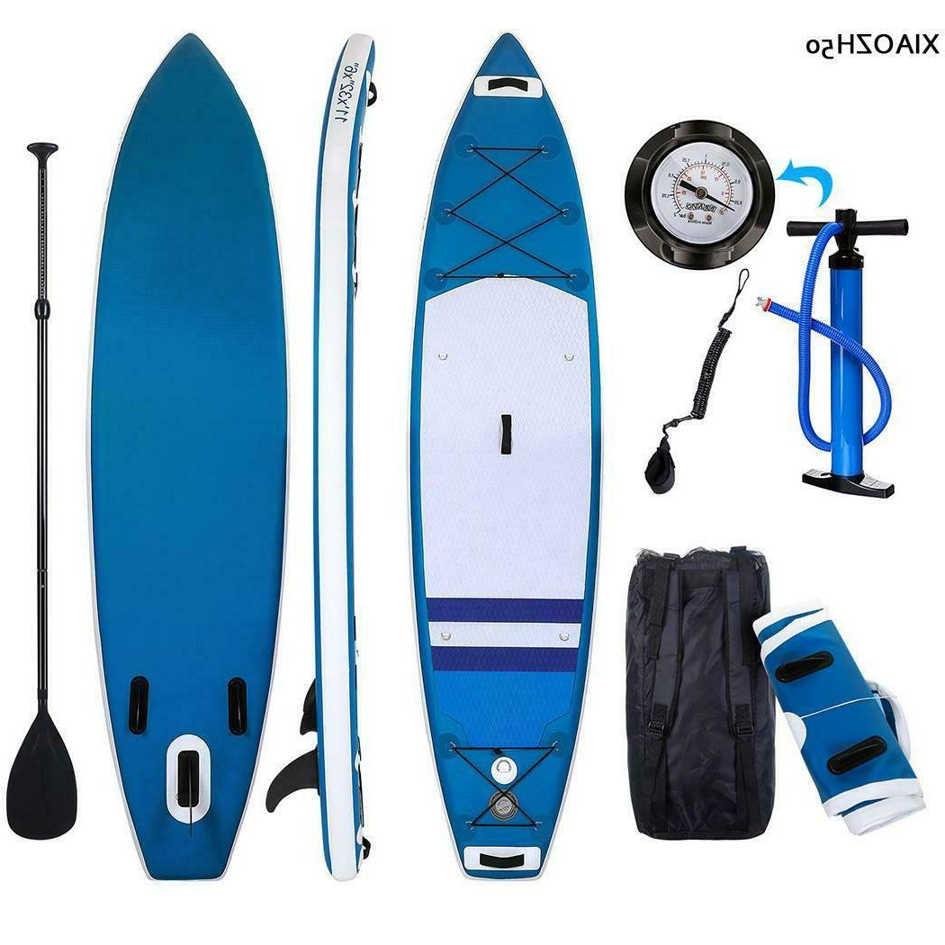 isup paddle board inflatable stand up paddleboard
