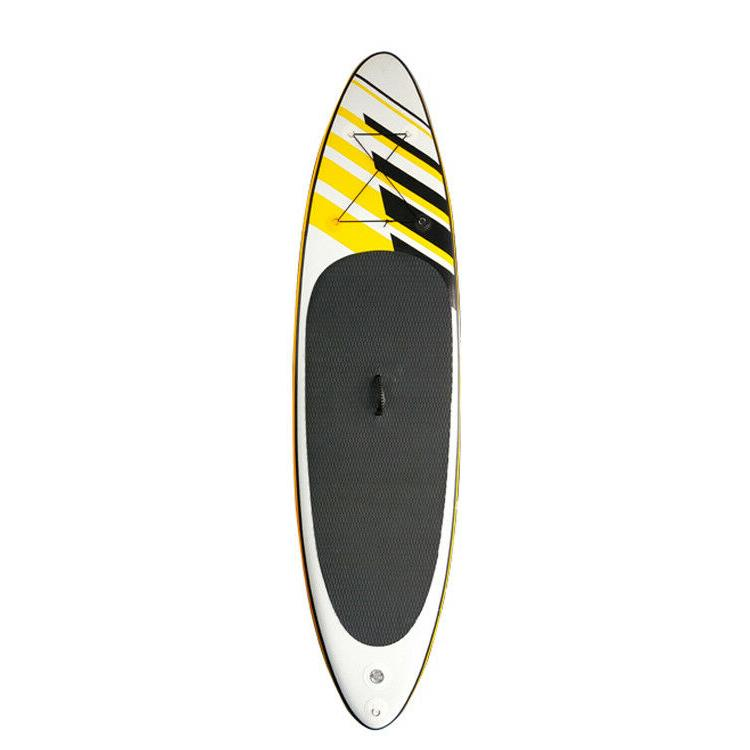 isup stand up paddle board for surfing