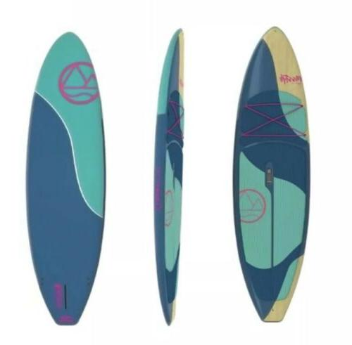 Ft Stand With Paddle, &