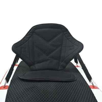 vidaXL Stand Up Paddle D Ring Seating