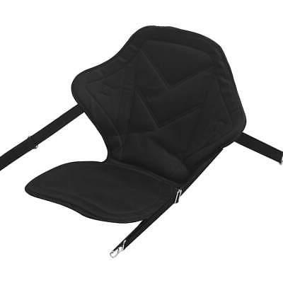 kayak seat for stand up paddle board