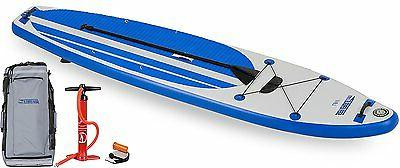Sea Long Stand-Up Paddle board