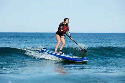 Sea Lb11 Long board Stand-Up Paddle board Sup