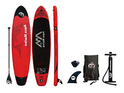 monster bt 88884 inflatable sup