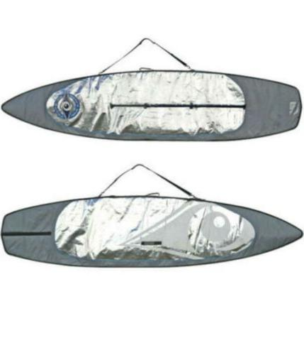 new paddle board sup 11 touring bag