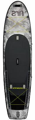 osprey 11 inflatable sup board