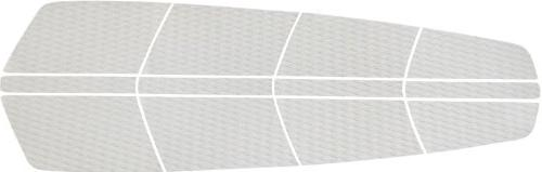 Punt Surf Board SUP Traction Pad 3M - 12 Piece Customizable for Any Paddleboard