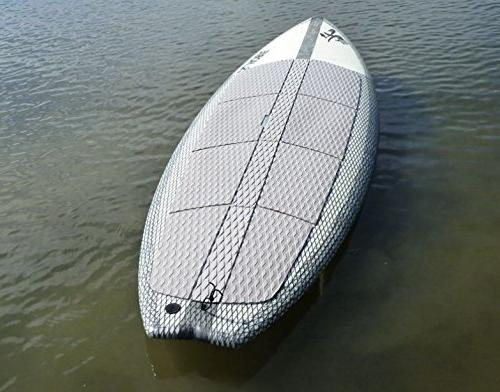 paddle board sup traction pad
