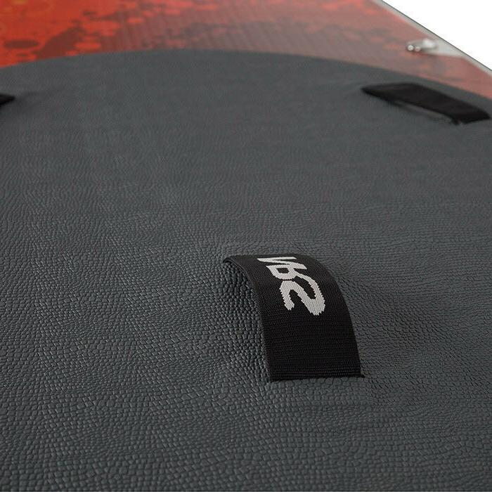 NRS paddle boards