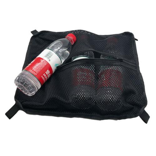 Paddleboard Bag w/ Suction UP Accessories