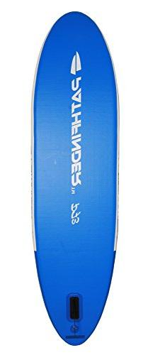 PathFinder Inflatable Up 9'