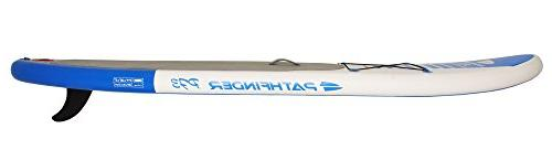 PathFinder SUP Up Paddleboard