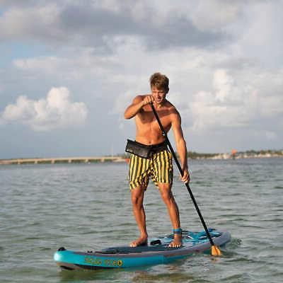 Body Performer 11' Inflatable Paddle Board
