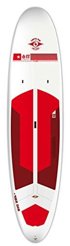 "BIC Performer 11' 6""�__ Tough-Tec Stand Up Paddleboard One"