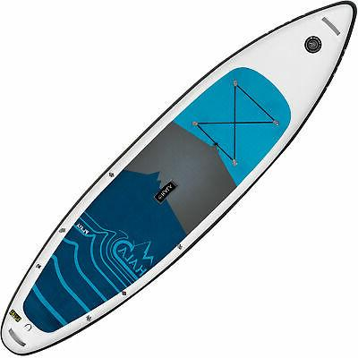 Hala Rival Stand-Up Paddle