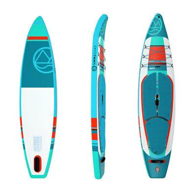Jimmy Up SUP Board w/