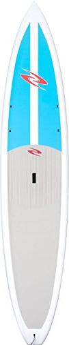 Surftech Tourning Up Board | Center Fin