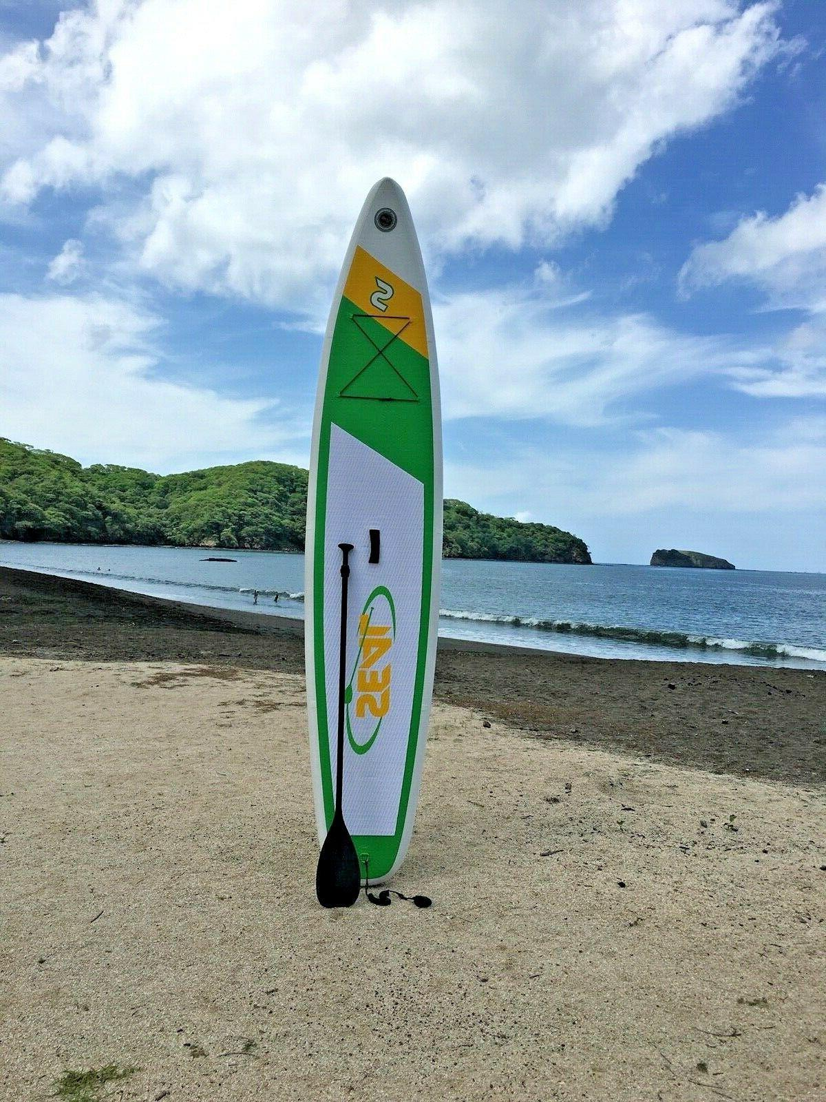 seal palm 12 stand up paddle board